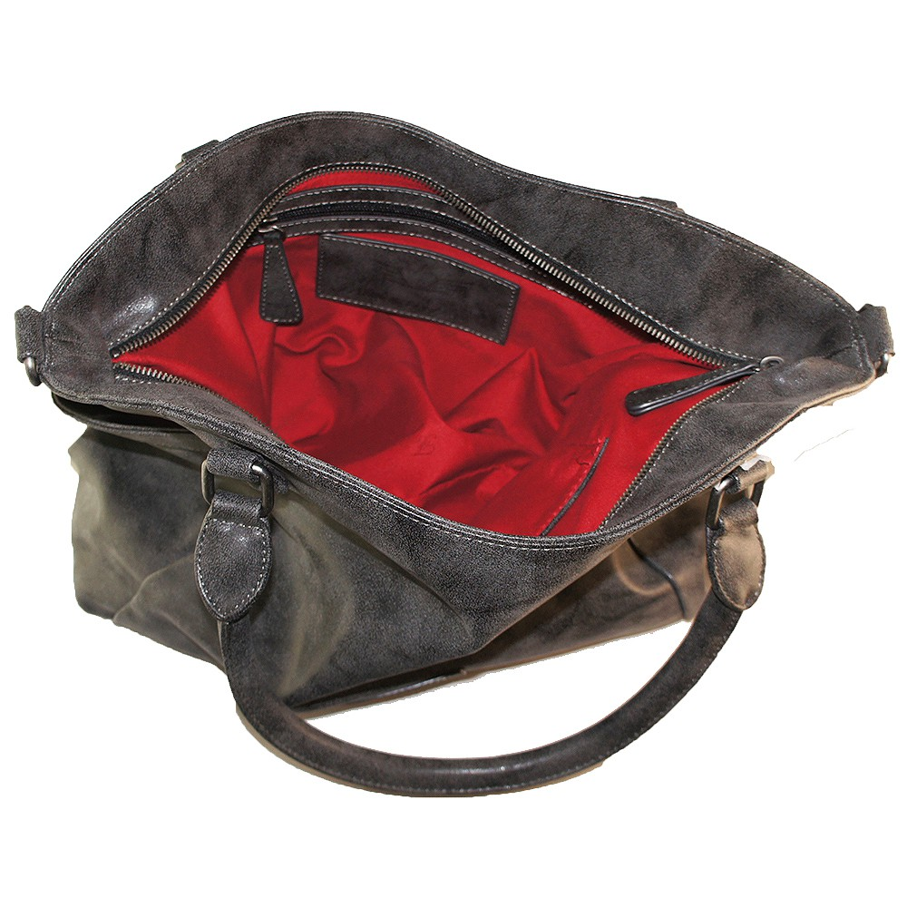 fritzi aus preu en handtasche gitta pine taschen handtaschen. Black Bedroom Furniture Sets. Home Design Ideas