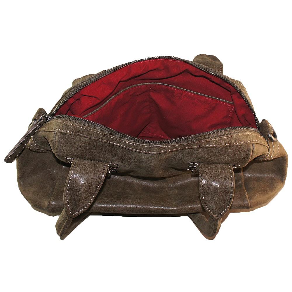 fritzi aus preu en handtasche femke antik taschen. Black Bedroom Furniture Sets. Home Design Ideas