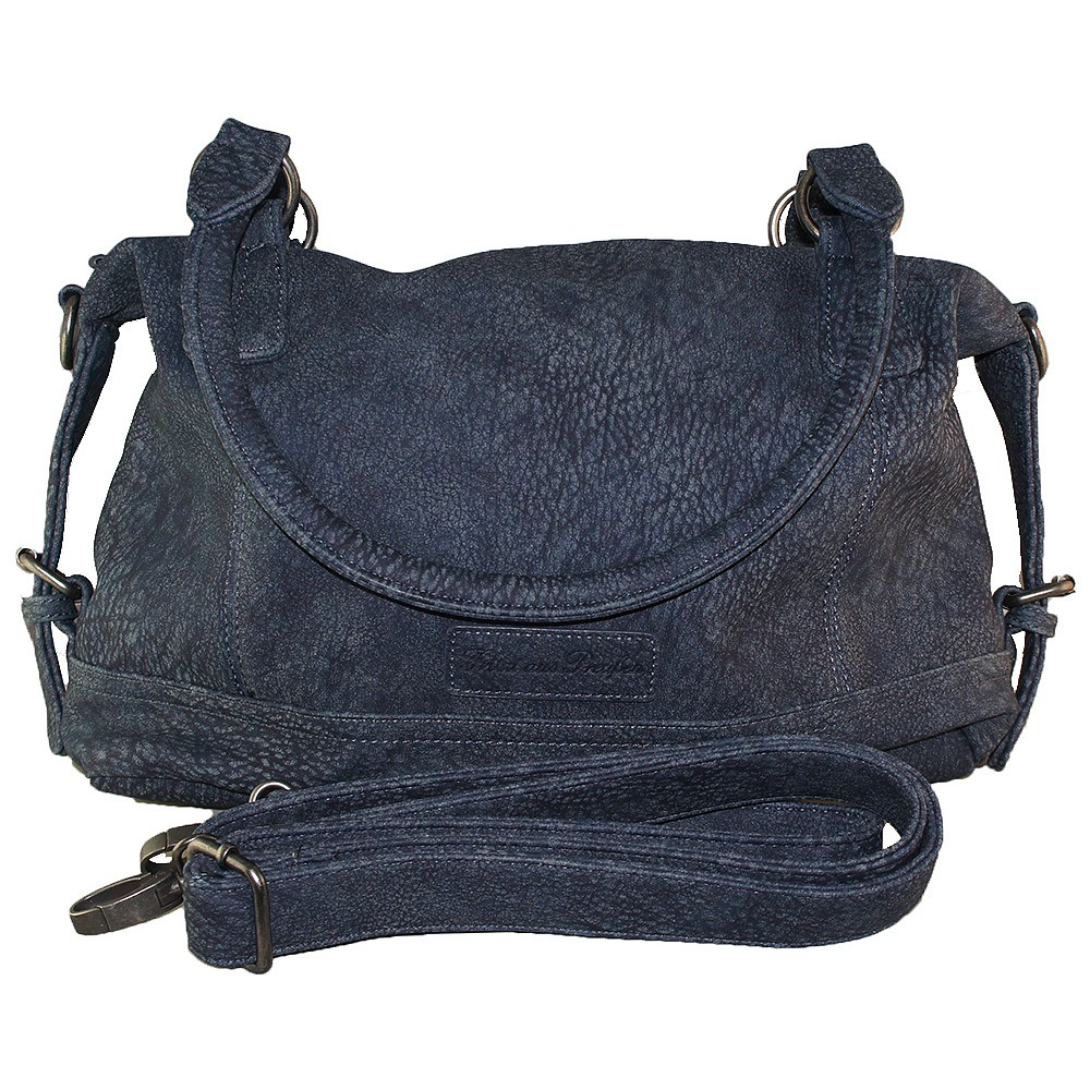 fritzi aus preu en handtasche giorgia jeans online kaufen bei. Black Bedroom Furniture Sets. Home Design Ideas