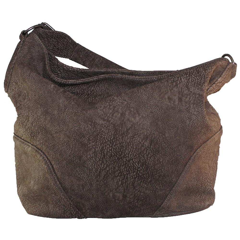fritzi aus preu en handtasche jolina batik taschen handtaschen. Black Bedroom Furniture Sets. Home Design Ideas
